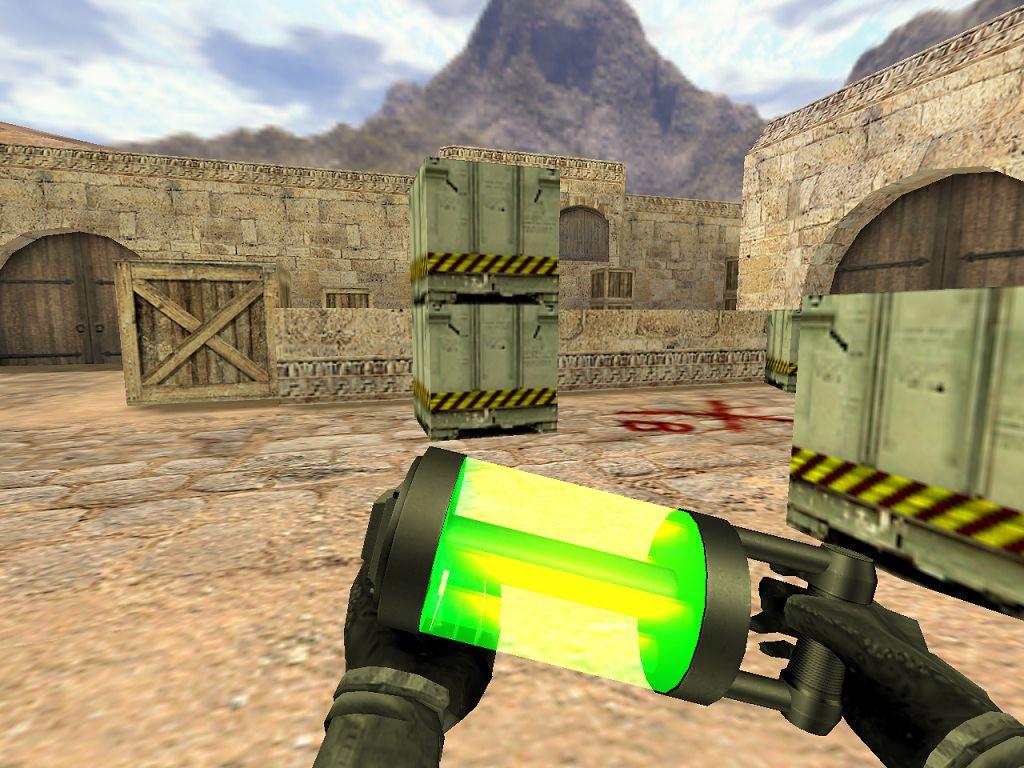 Скачать Бомба из будущего