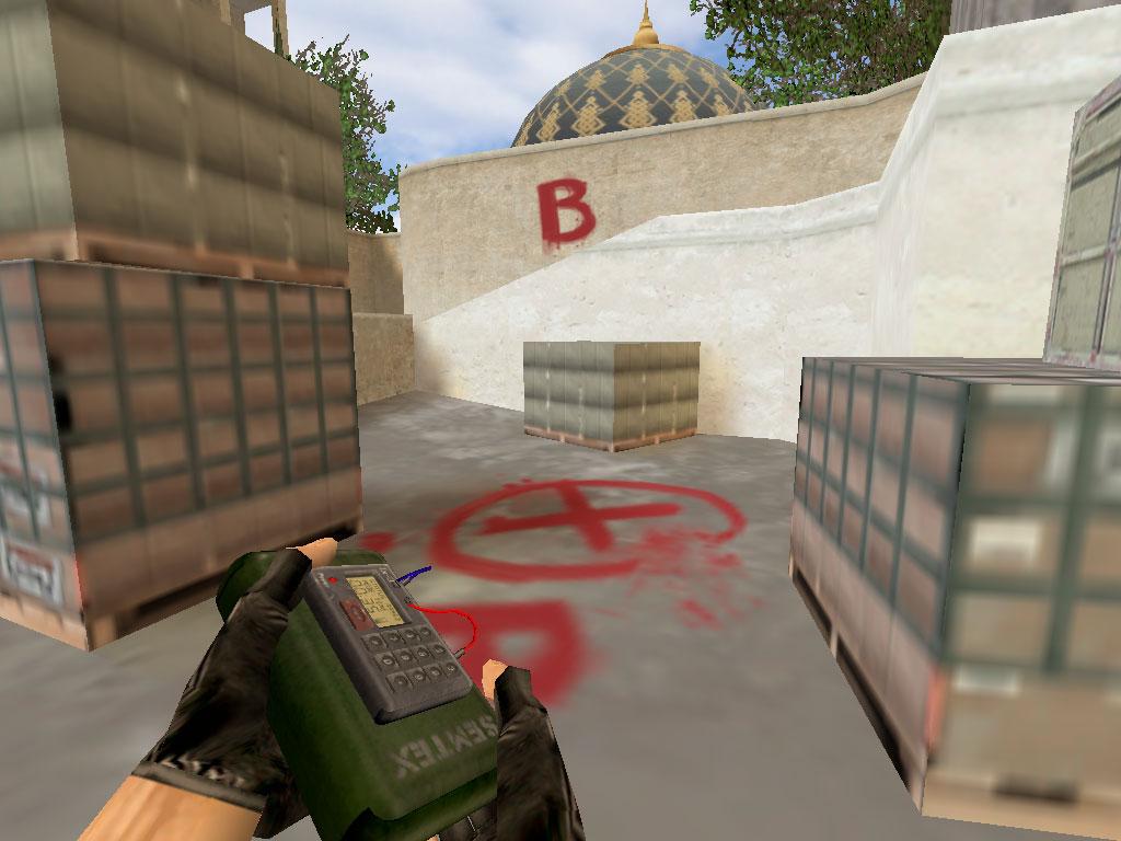 Скачать Бомба Удар ножом