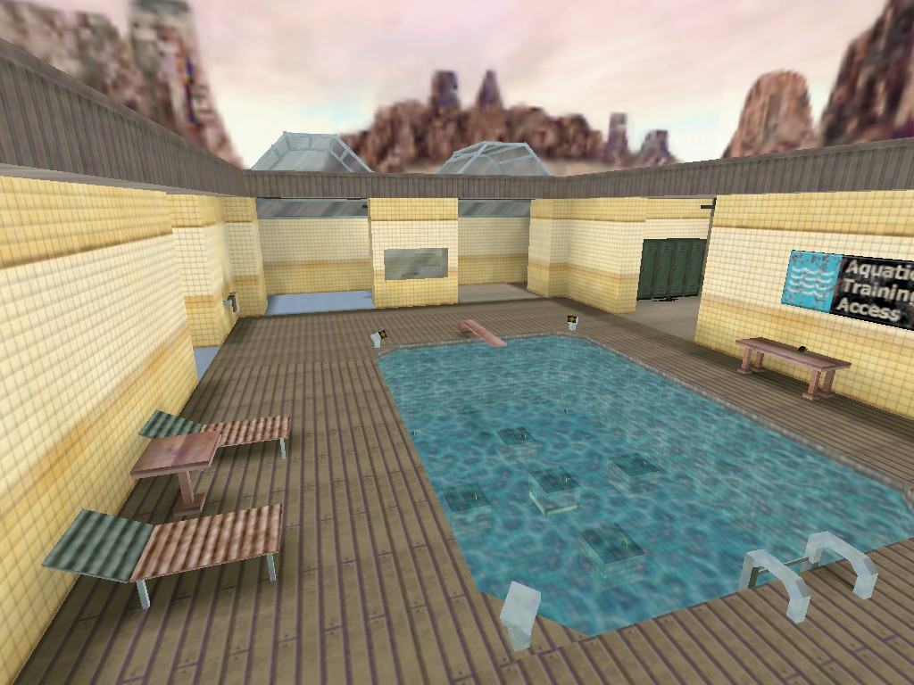 Скачать fy_pool_day_modern