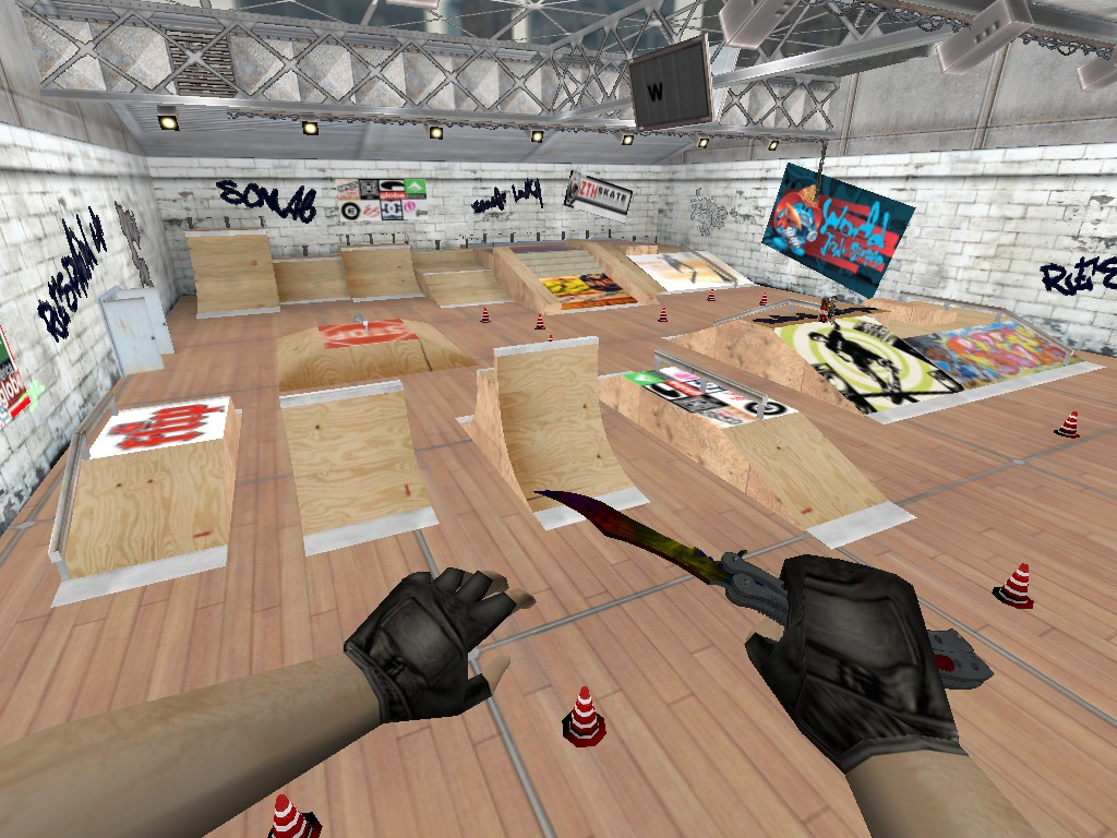 Скачать aim_skatepark_csz
