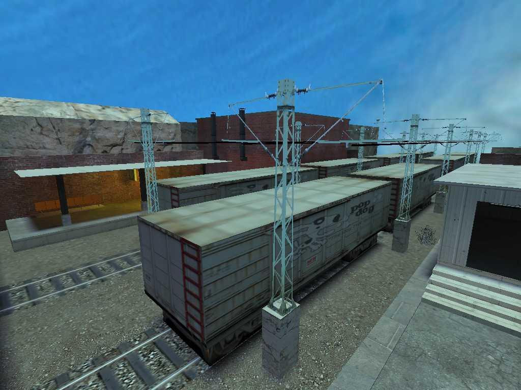 Скачать de_train2015