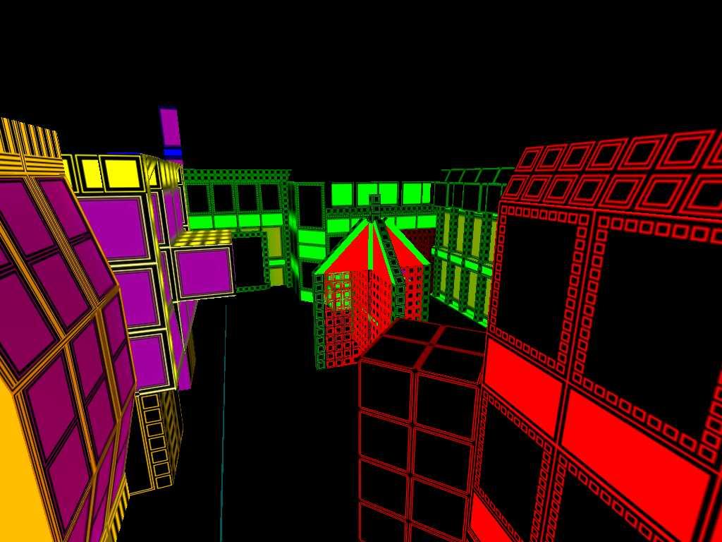 Скачать de_virtual_dust2 для CS 1.6