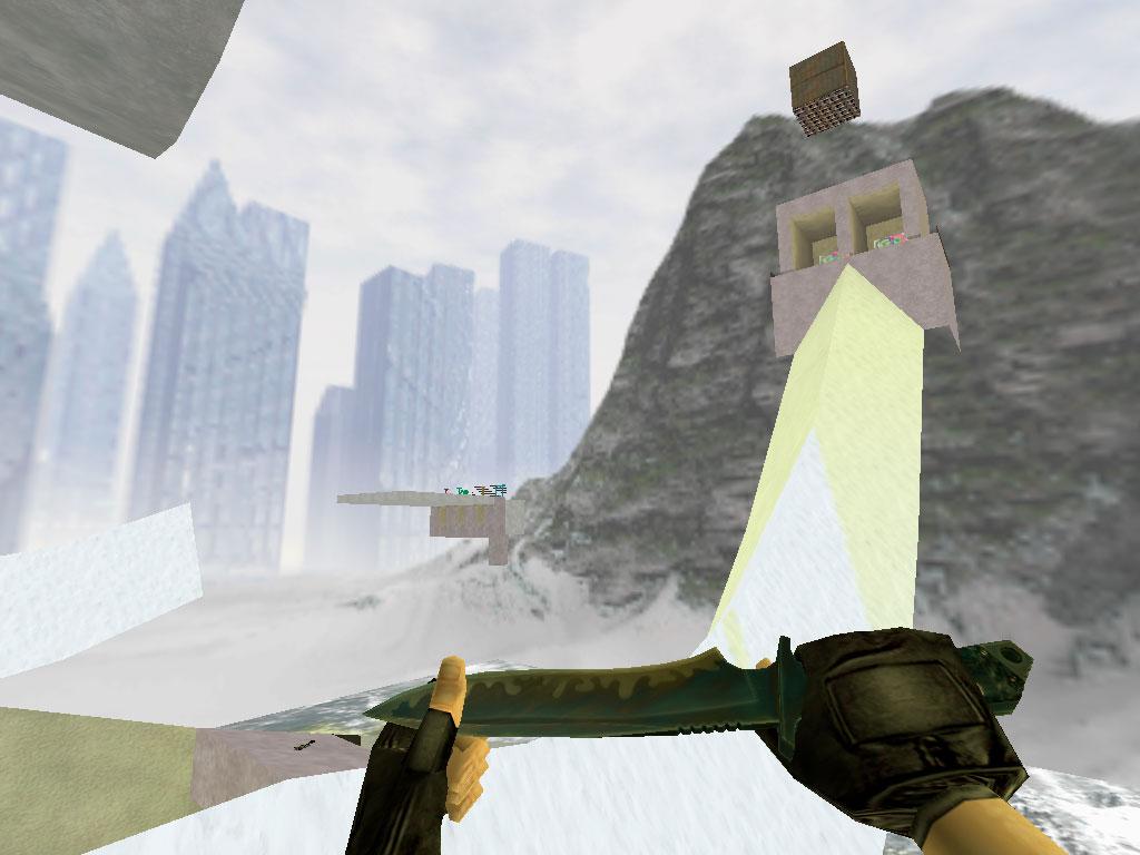 Скачать surf_sky