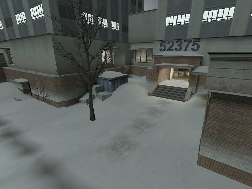 Скачать csg_office