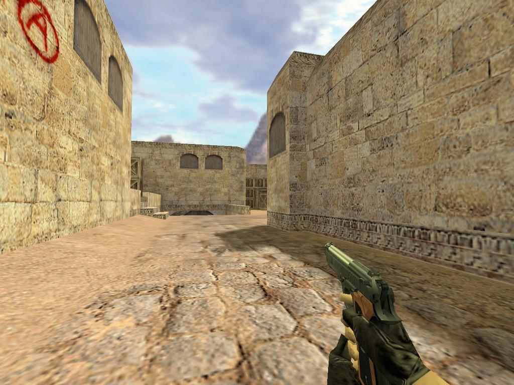Скачать Beretta M92F