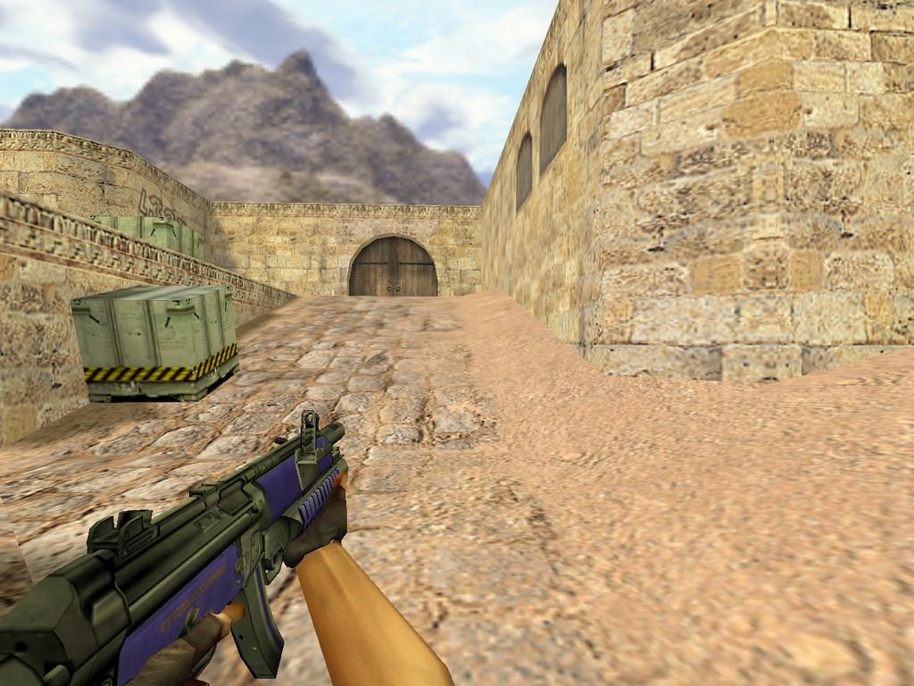 Скачать MP5 Сирень